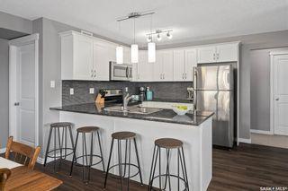 Photo 12: 201 210 Rajput Way in Saskatoon: Evergreen Residential for sale : MLS®# SK852358
