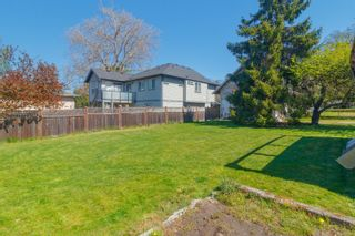 Photo 24: 1266 Reynolds Rd in : SE Maplewood House for sale (Saanich East)  : MLS®# 873259