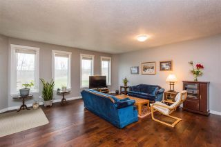 Photo 11: 57 26323 TWP RD 532 A: Rural Parkland County House for sale : MLS®# E4243773