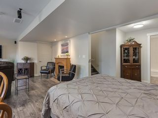 Photo 38: 1602 1086 Williamstown Boulevard NW: Airdrie Row/Townhouse for sale : MLS®# A1047528
