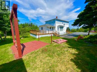 Photo 22: 5 Little Harbour Road in Twillingate: House for sale : MLS®# 1233301