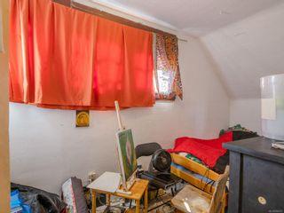Photo 8: 2667 4th Ave in : PA Port Alberni House for sale (Port Alberni)  : MLS®# 880015