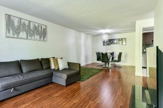 """Photo 9: 304 10626 151A Street in Surrey: Guildford Condo for sale in """"Lincoln's Hill"""" (North Surrey)  : MLS®# R2568099"""