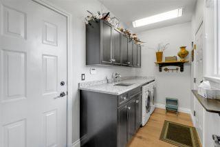 """Photo 19: 3563 MORGAN CREEK Way in Surrey: Morgan Creek House for sale in """"Morgan Creek"""" (South Surrey White Rock)  : MLS®# R2543355"""