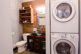 """Photo 19: 334 1441 GARDEN Place in Delta: Cliff Drive Condo for sale in """"MAGNOLIA"""" (Tsawwassen)  : MLS®# R2456951"""
