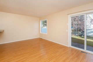 Photo 14: 97 230 EDWARDS Drive in Edmonton: Zone 53 Townhouse for sale : MLS®# E4262589