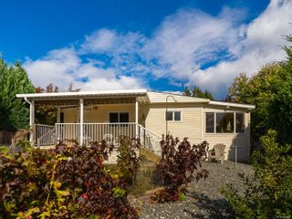 Photo 34: 13 6325 Metral Dr in Nanaimo: Na Pleasant Valley Manufactured Home for sale : MLS®# 887670