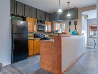 Photo 10: 9 SELLARS HILL Road: Stony Mountain Residential for sale (R12)  : MLS®# 202110330