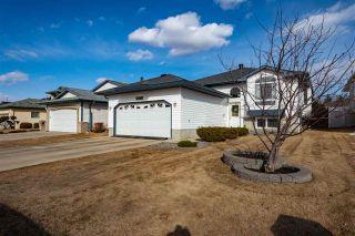 Photo 37: 16015 67 Street NW in Edmonton: Zone 28 House for sale : MLS®# E4235967