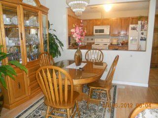 Photo 5: 99 Petriw Bay in WINNIPEG: Maples / Tyndall Park Residential for sale (North West Winnipeg)  : MLS®# 1213831