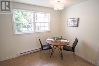Photo 31: 15 Stoneyhouse Street in St. John's: House for sale : MLS®# 1234165