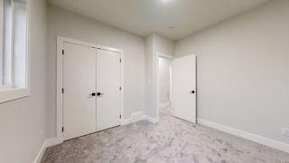 Photo 25: 19712 28 Avenue in Edmonton: Zone 57 House for sale : MLS®# E4263971