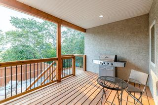Photo 37: 37 Crystal Drive: Oakbank Residential for sale (R04)  : MLS®# 202119213