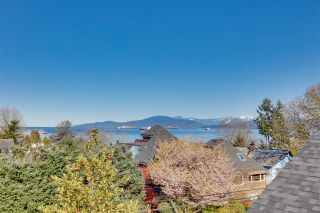 Photo 15: 1648-50 STEPHENS Street in Vancouver: Kitsilano House for sale (Vancouver West)  : MLS®# R2566498