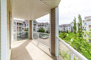 Photo 30: 302 15211 139 Street in Edmonton: Zone 27 Condo for sale : MLS®# E4247812