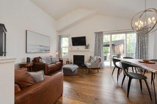 Photo 14: 2628 204 Street in Edmonton: Zone 57 House for sale : MLS®# E4248667