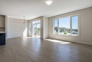 Photo 11: 628 Reynolds Crescent SW: Airdrie Detached for sale : MLS®# A1120369