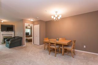 """Photo 6: 448 2750 FAIRLANE Street in Abbotsford: Central Abbotsford Condo for sale in """"The Fairlane"""" : MLS®# R2331777"""