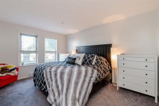 """Photo 10: 106 2585 WARE Street in Abbotsford: Central Abbotsford Condo for sale in """"The Maples"""" : MLS®# R2403296"""