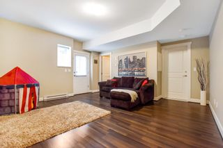 Photo 35: 21084 78B Avenue in Langley: Willoughby Heights House for sale : MLS®# R2385292