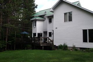 Photo 16: 3909 Stonecrest Road in Ottawa: 9302 Residential Detached for sale (Woodlawn Shepards Grove)  : MLS®# 881533