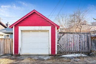 Photo 24: 1730 34 Avenue SW in Calgary: South Calgary Detached for sale : MLS®# A1089531
