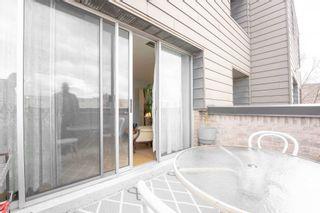 Photo 14: 344 4005 Don Mills Road in Toronto: Hillcrest Village Condo for sale (Toronto C15)  : MLS®# C5153772