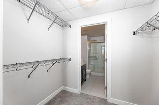 Photo 19:  in Edmonton: Zone 56 Condo for sale : MLS®# E4261837