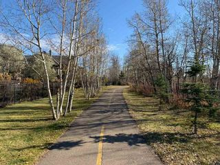 Photo 21: 4804 MACTAGGART Crest in Edmonton: Zone 14 Vacant Lot for sale : MLS®# E4233675