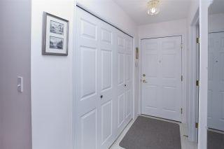 Photo 3: 107 17511 98A Avenue in Edmonton: Zone 20 Condo for sale : MLS®# E4262098