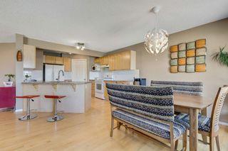 Photo 16: 137 Douglas Glen Manor SE in Calgary: Douglasdale/Glen Detached for sale : MLS®# A1116437