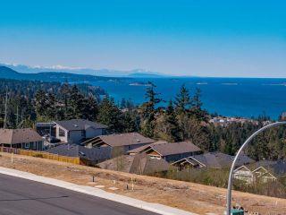 Photo 2: 4663 Ambience Dr in NANAIMO: Na North Nanaimo Land for sale (Nanaimo)  : MLS®# 838844