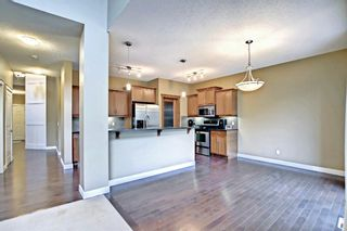 Photo 6: 105 Valley Woods Way NW in Calgary: Valley Ridge Detached for sale : MLS®# A1143994