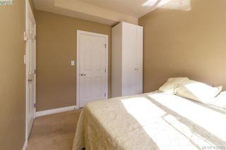 Photo 19: 207 866 Goldstream Ave in VICTORIA: La Langford Proper Condo for sale (Langford)  : MLS®# 826815
