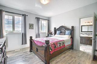 Photo 30: 3240 151 Avenue in Edmonton: Zone 35 House for sale : MLS®# E4250675