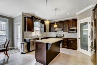 Photo 6: 14786 62 Avenue in Surrey: Sullivan Station House for sale : MLS®# R2203488