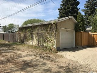 Photo 23: 2917 23rd Street West in Saskatoon: Mount Royal SA Residential for sale : MLS®# SK856108
