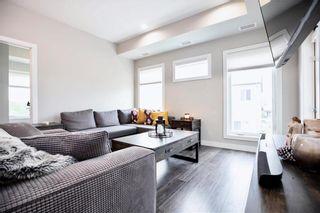 Photo 6: 12 70 Shady Shores Drive in Winnipeg: Transcona Condominium for sale (2G)  : MLS®# 202013700