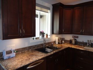 Photo 23: 151-2920 Valleyview Drive in Kamloops: Valleyview House for sale