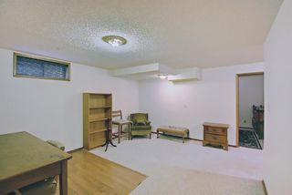 Photo 34: 12 Edgepark Rise NW in Calgary: Edgemont Detached for sale : MLS®# A1117749