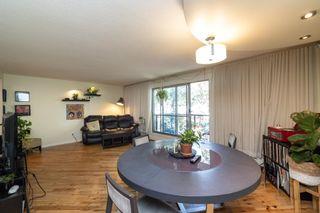 Photo 22: 301 10745 83 Avenue in Edmonton: Zone 15 Condo for sale : MLS®# E4259103