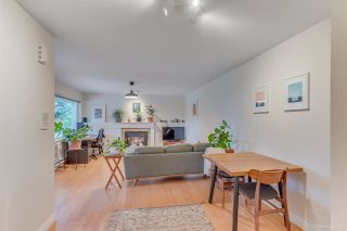 Photo 22: 260 ALPINE Drive: Anmore House for sale (Port Moody)  : MLS®# R2562585