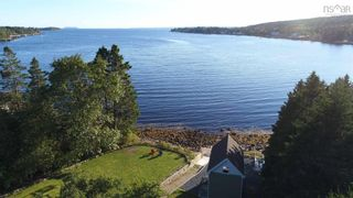 Photo 30: 7496 St. Margaret's Bay Road in Boutiliers Point: 40-Timberlea, Prospect, St. Margaret`S Bay Residential for sale (Halifax-Dartmouth)  : MLS®# 202125751