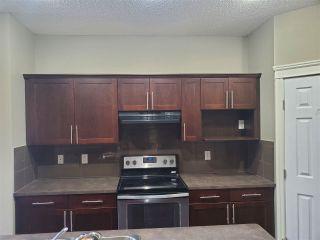 Photo 4: 2836 16 Avenue in Edmonton: Zone 30 House Half Duplex for sale : MLS®# E4220273