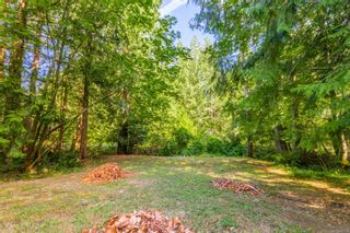Photo 26: 3061 Rinvold Rd in : PQ Errington/Coombs/Hilliers House for sale (Parksville/Qualicum)  : MLS®# 885304