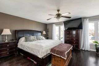 Photo 13: 45 Banner Crescent in Ajax: South West House (2-Storey) for sale : MLS®# E5146974