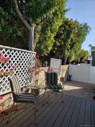 Photo 47: CARLSBAD WEST Mobile Home for sale : 2 bedrooms : 7004 San Bartolo St. #229 in Carlsbad