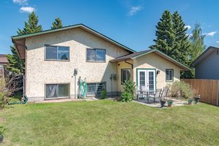 Photo 46: 20 Ranch Glen Drive NW in Calgary: Ranchlands Detached for sale : MLS®# A1115316