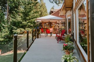 Photo 27: 6206 LOOKOUT Lane in Sechelt: Sechelt District House for sale (Sunshine Coast)  : MLS®# R2610480