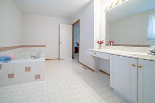 Photo 25: 143 Huntingdale Road in Winnipeg: Linden Woods Residential for sale (1M)  : MLS®# 202014436
